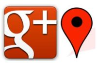 Google+ Local_Waukesha